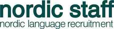 Nordic Staff Ltd